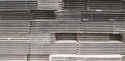 corrugated-flutes-guide