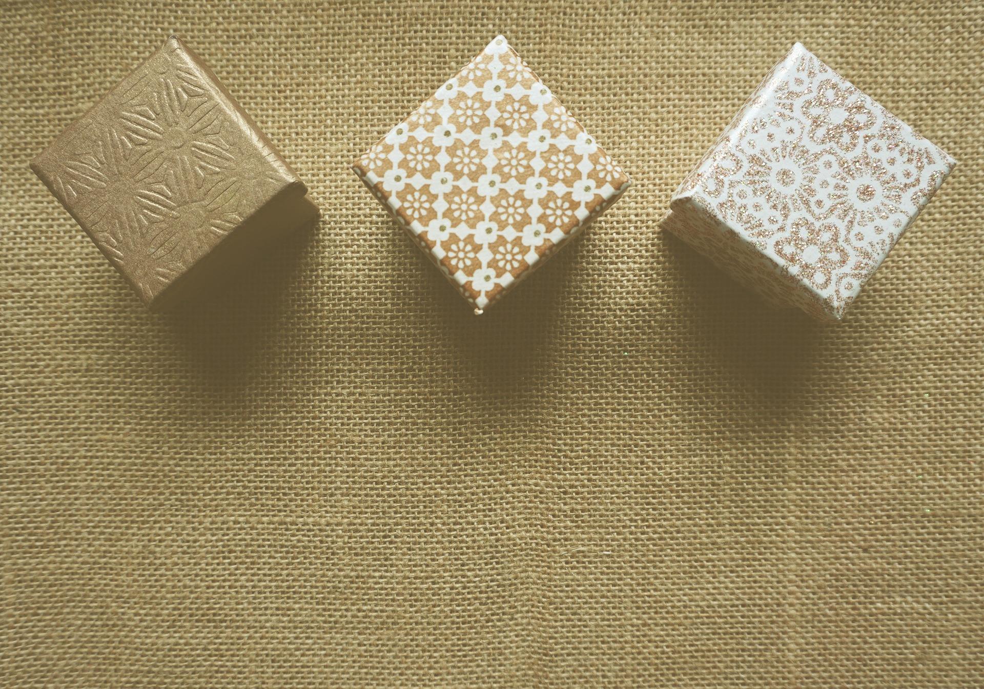 custom printed corrugated boxes